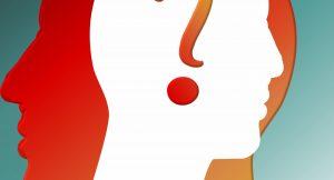 Test Hochsensibilität für die fundierte Diagnose von Hochsensibilität